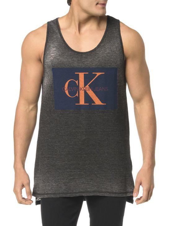 Regata-CKJ-Estampa-Etiqueta-CK