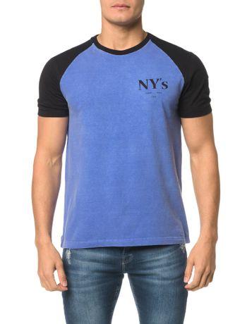 Camiseta-CKJ-MC-Estampa-NYS-Peito