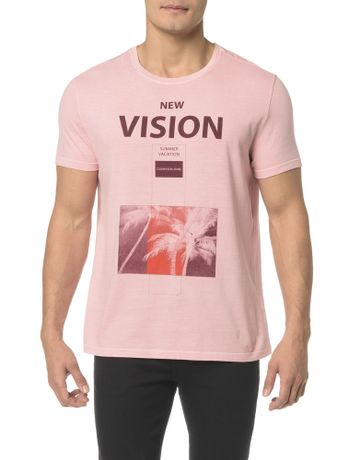 Camiseta-CKJ-MC-Estampa-New-Vision