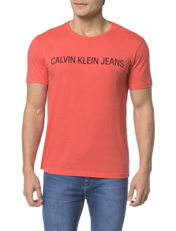 Camiseta-CKJ-MC-Estampa-Logo