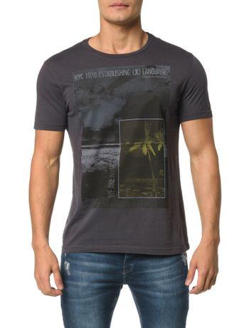 Camiseta-CKJ-MC-Estampa-Praia-Quadrados-