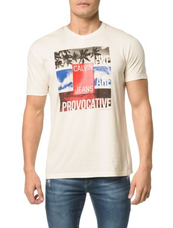 Camiseta-CKJ-MC-Est.We-Are-Provocative