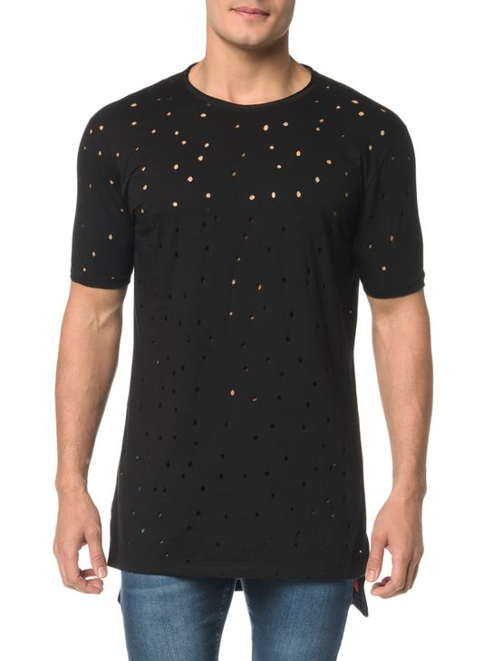 Camiseta-CKJ-MC-Detalhe-Furos