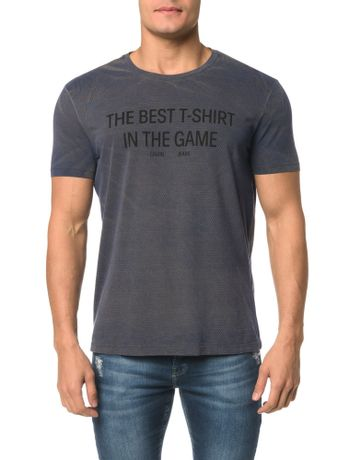Camiseta-CKJ-MC-Estampa-The-Best-T-Shirt