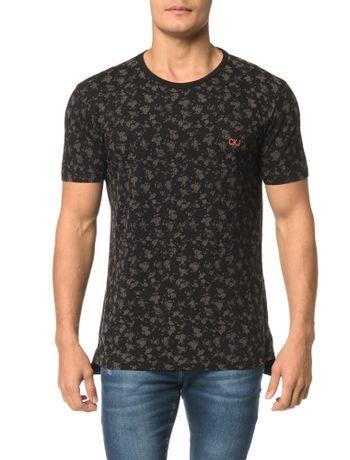 Camiseta-CKJ-MC-Estampa-Total-Flores