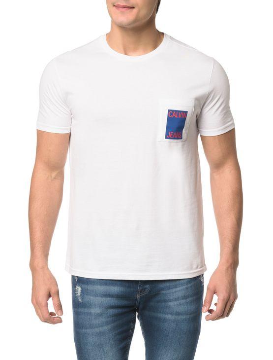 Camiseta-CKJ-MC-Bolso-Com-Estampa