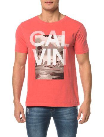 Camiseta-CKJ-MC-Est-Hollywood-Calvin