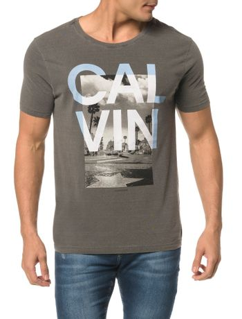 Camiseta-CKJ-MC-Est-Hollywood-Calvin