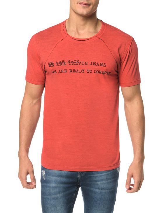 Camiseta-CKJ-MC-Dupla-Face-Logo-Vazado