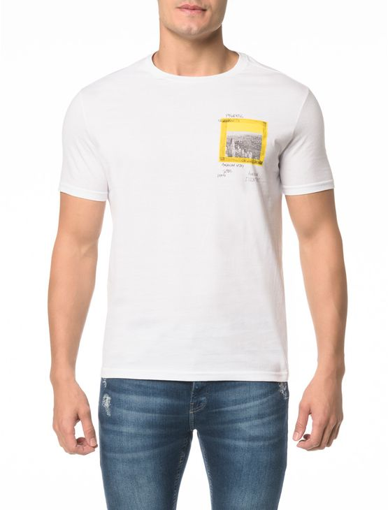 Camiseta-CKJ-MC-Estampa-Peito-Quadrado