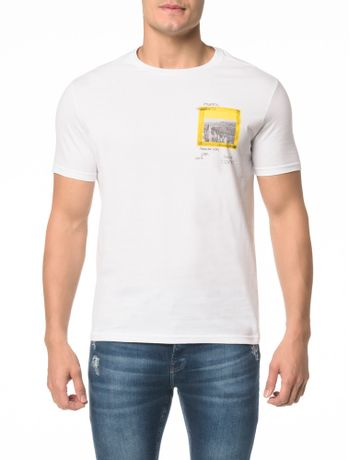Camiseta-CKJ-MC-Estampa-Peito-Quadrado