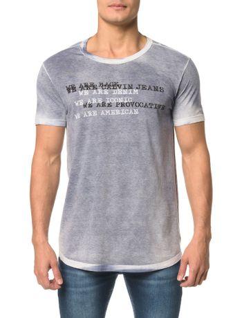 Camiseta-CKJ-MC-Estampa-We-Are-Denim