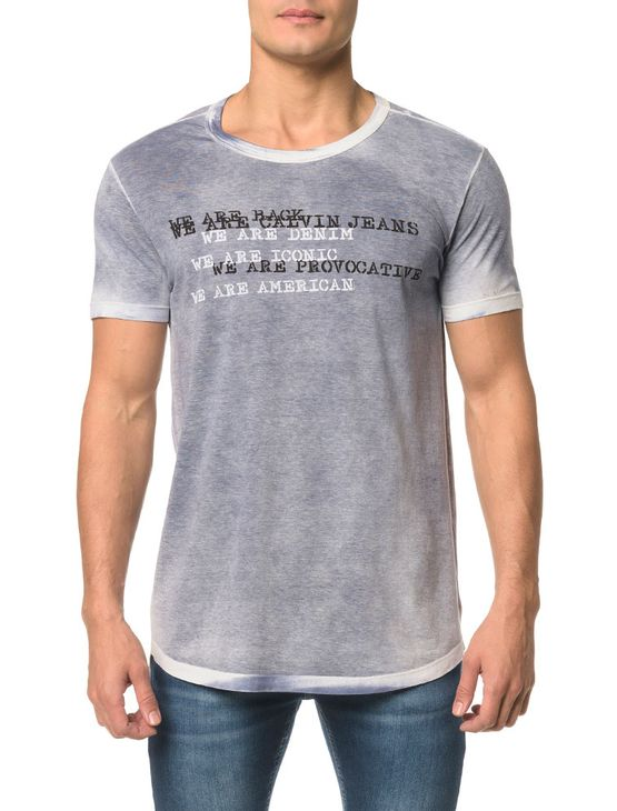 Camiseta-CKJ-MC-Estampa-We-Are-Denim