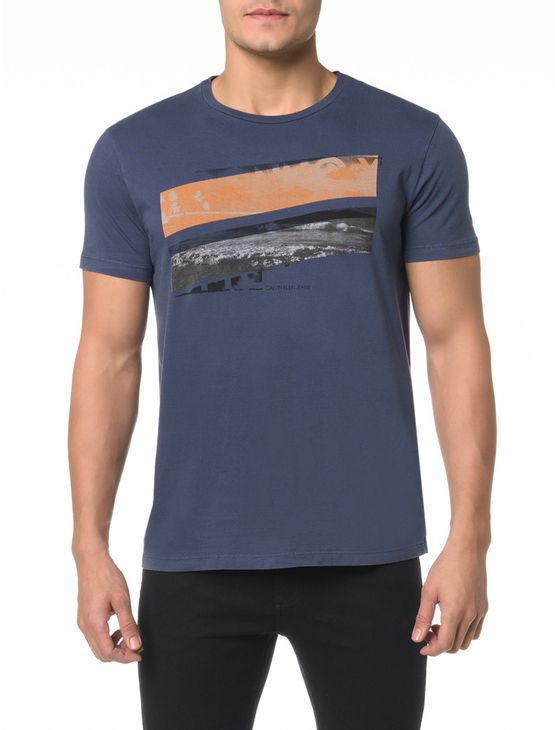 Camiseta-CKJ-MC-Estampa-Imagem-Recortes-