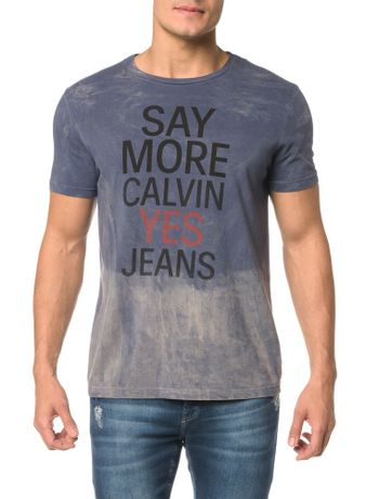 Camiseta-CKJ-MC-Est-Calvin-Yes-Jeans