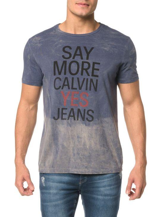Camiseta-CKJ-MC-Est-Calvin-Yes-Jeans