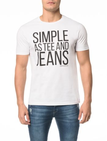 Camiseta-CKJ-MC-Simple-As-Tee-And-Jeans-
