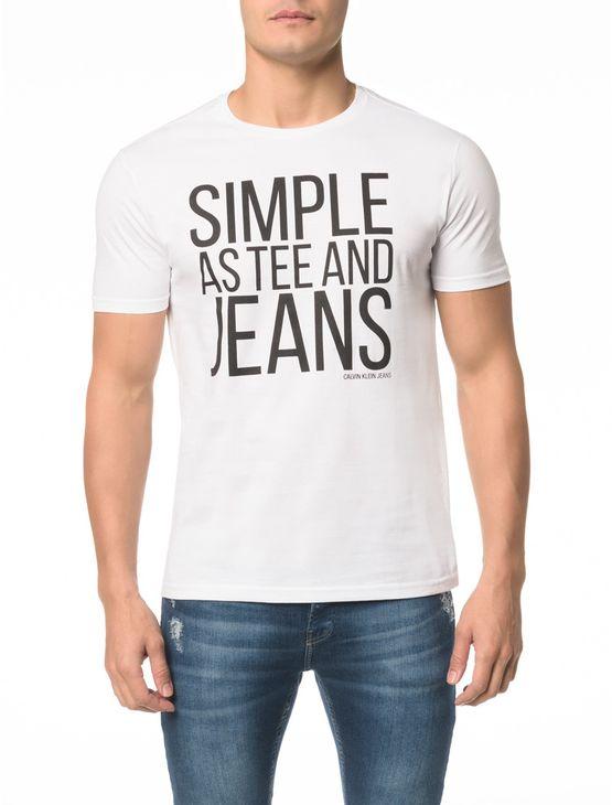 Camiseta-CKJ-MC-Simple-As-Tee-And-Jeans-