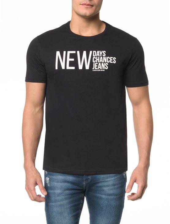 Camiseta-CKJ-MC-Escrito-New-