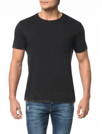 Camiseta-CKJ-MC-Est.-Calvin-Jeans-Costas