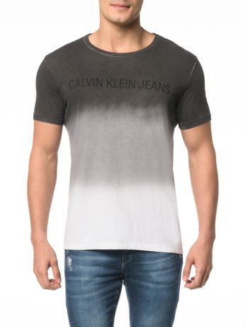 Camiseta-CKJ-MC-Degrade-