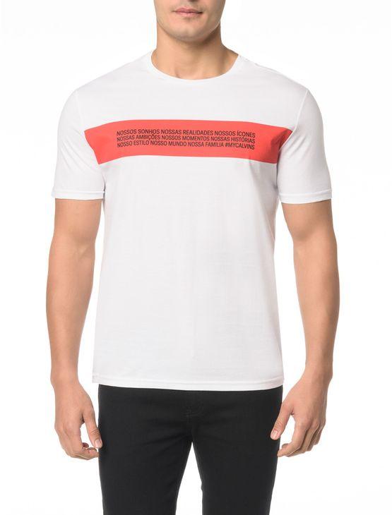 Camiseta-CKJ-MC-Estampa-Reveillon