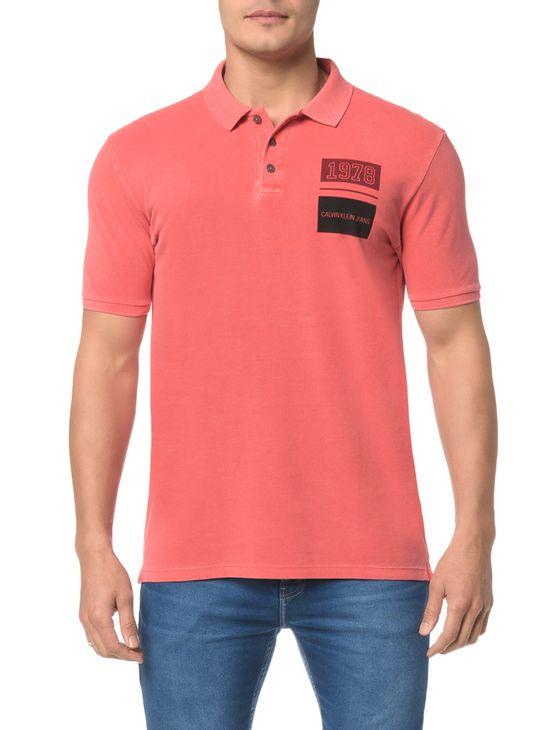 Polo-CKJ-MC-Pigmento-Logo-Peito-