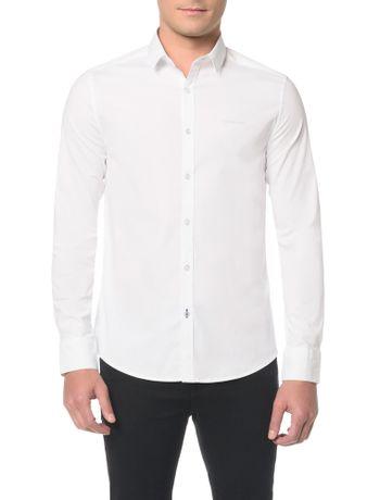 Camisa-ML-Masc-Slim-Basica