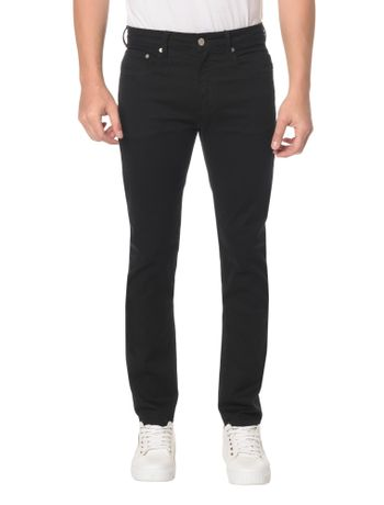 Calca-Color-Five-Pockets-Slim