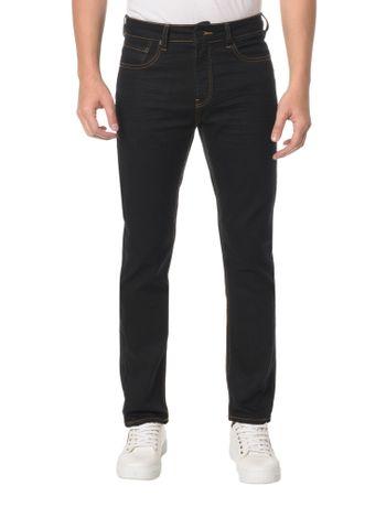 Calca-Jeans-Five-Pockets-Slim-Straight