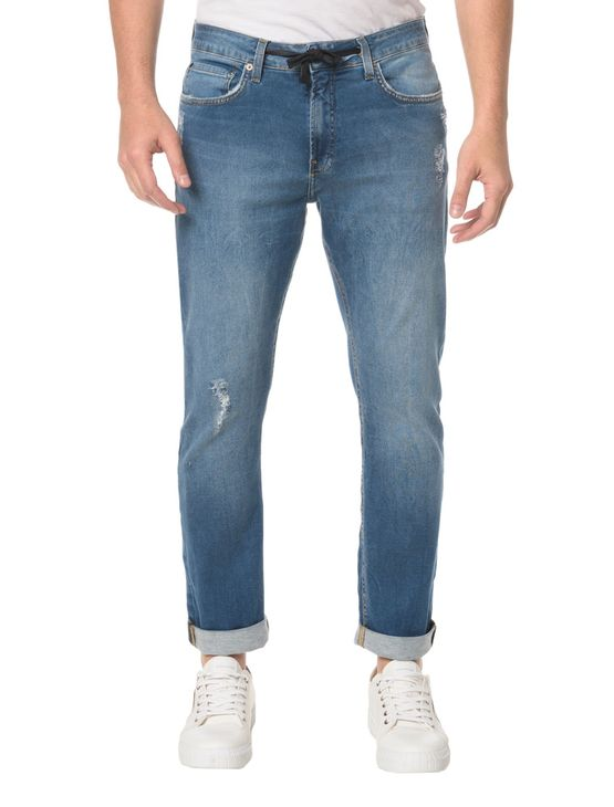 Calca-Jeans-Five-Pockets-Athletic-Taper
