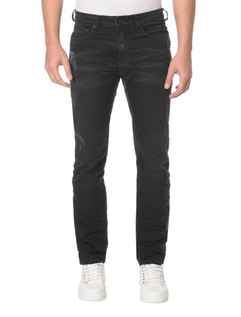 Calca-Jeans-Five-Pockets-Slim