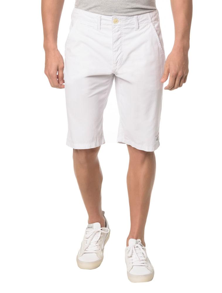 efde1f96680b9 Buscar. Calvin Klein · Outlet · Roupas · Bermudas + Shorts ·  Bermuda-Color-Chino-