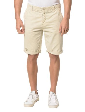 Bermuda-Color-Chino-Com-Respingo