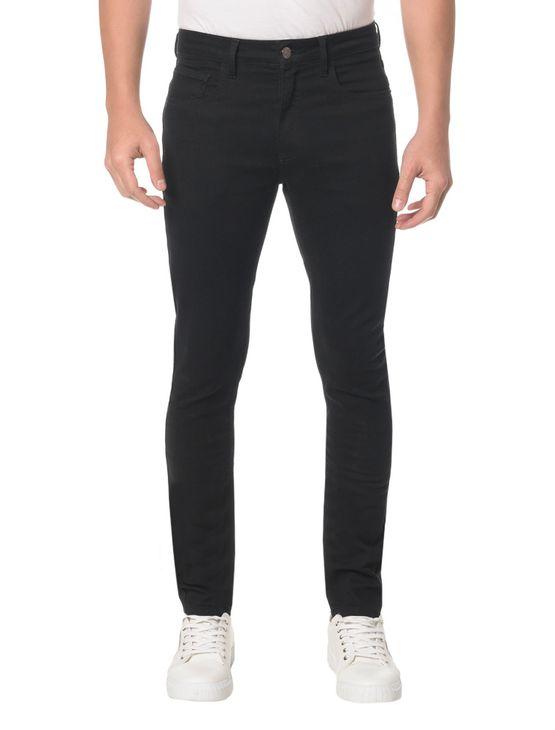Calca-Jeans-Five-Pockets-Skinny-
