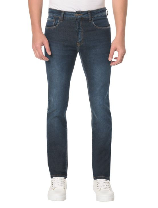 Calca-Jeans-Five-Pockets-Slim-Straight