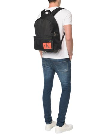 Mochila-CKJ-Masc-Nylon-RE-Issue-