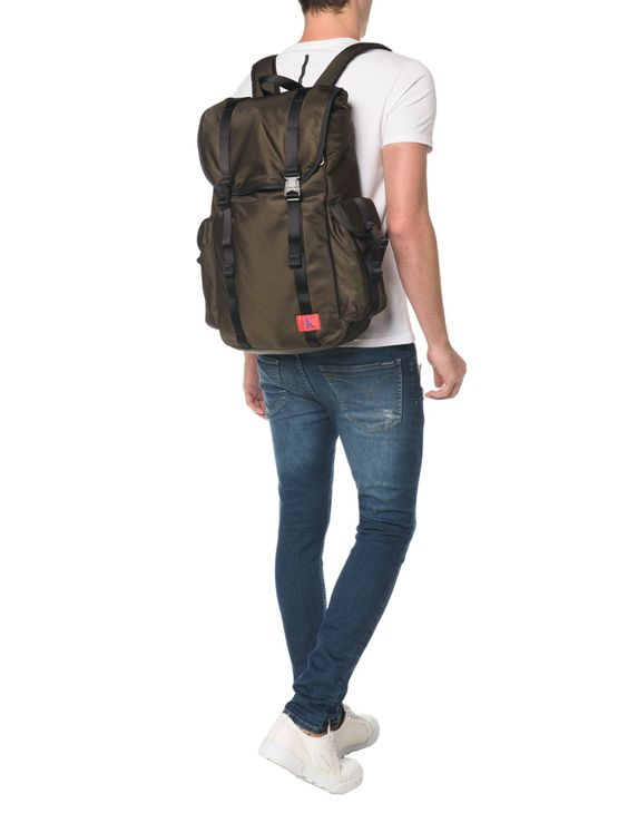 Mochila-CKJ-Masc-Nylon-RE-Issue-Utilitar