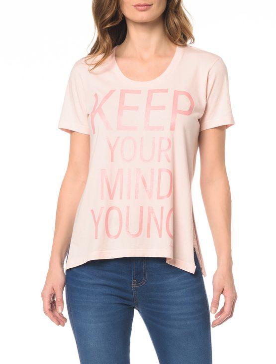Camiseta-CKJ-Fem-Keep-Yoring