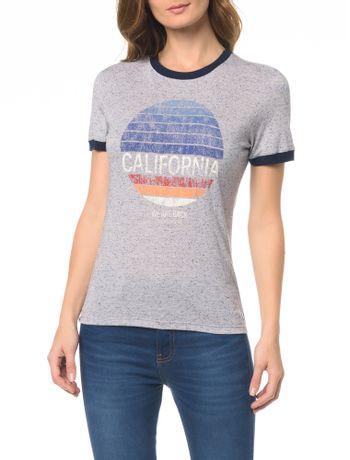 Blusa-CKJ-Fem-California