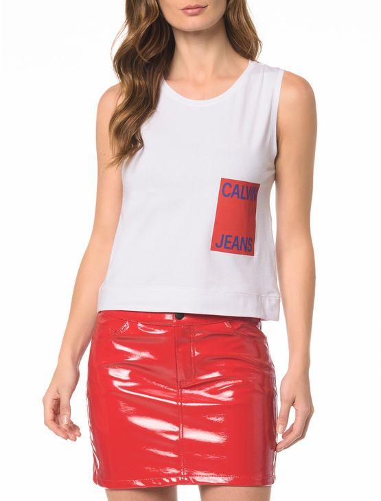 Blusa-CKJ-Fem-Logo-Retangulo
