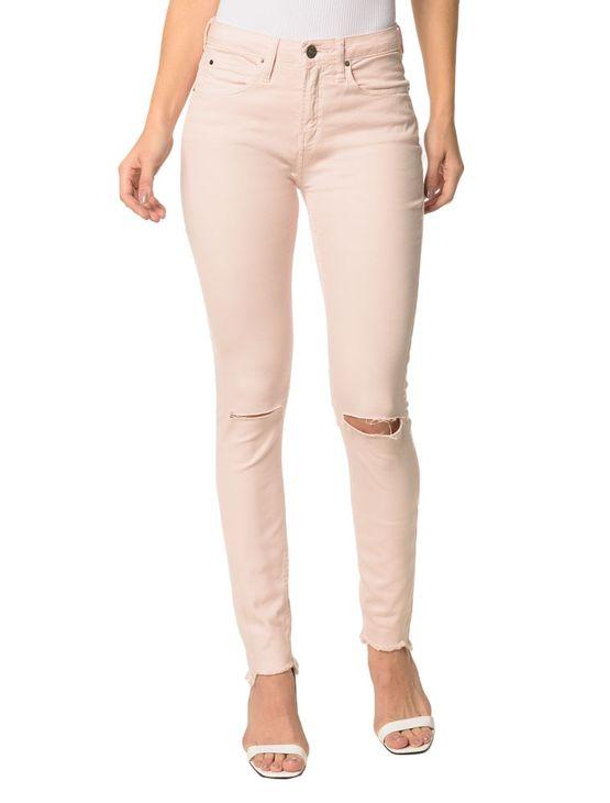 Calca-Color-5-Pockets-High-Rise-Skinny