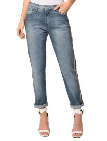 Calca-Jeans-5-Pockets-Mid-Rise-Boy