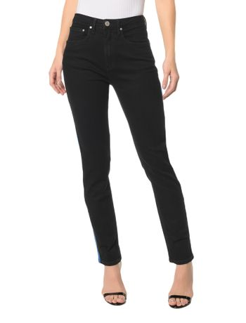 Calca-Jeans-Five-Pockets-High-Rise