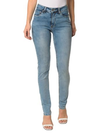 Calca-Jeans-Five-Pockets-Mide-Rise-Slim