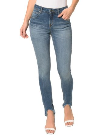 Calca-Jeans-Five-Pockets-High-Rise-Skinny-
