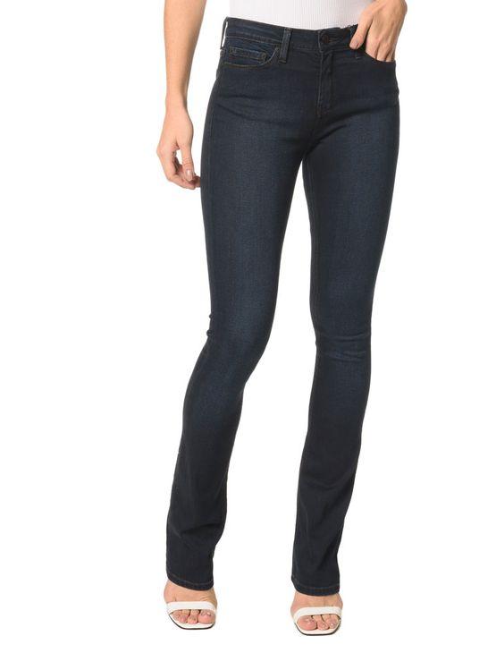Calca-Jeans-Five-Pockets-Rckr-Kick