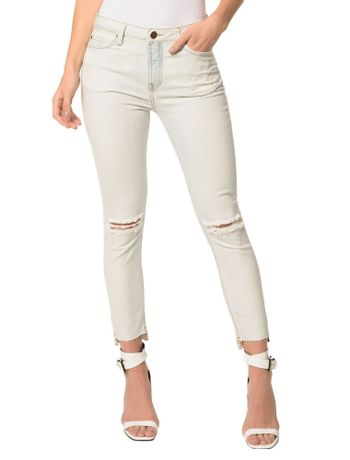 Calca-Jeans-Five-Pockets-Super-Skinny-