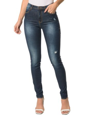 Calca-Jeans-Five-Pockets-Super-Skinny
