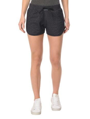 Shorts-CKJ-Moletom-Brilho